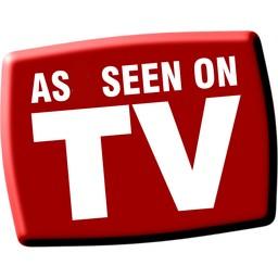 AsSeenOnTV2