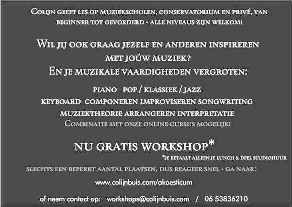 WorkshopsAkoesticum2v2