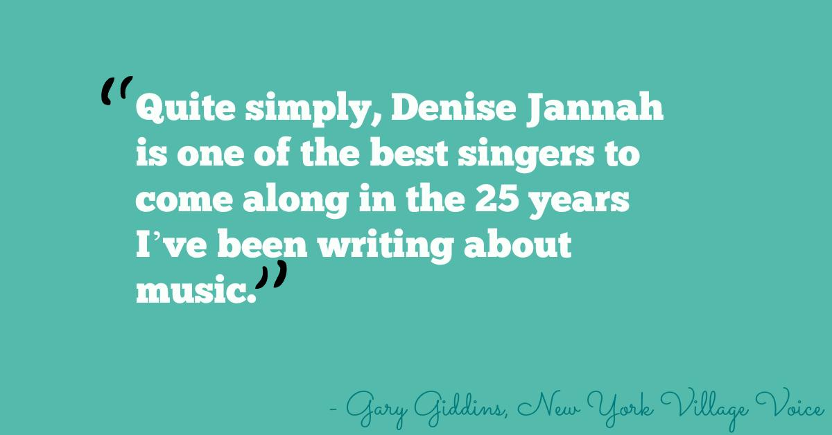 Quote Denise Jannah 1