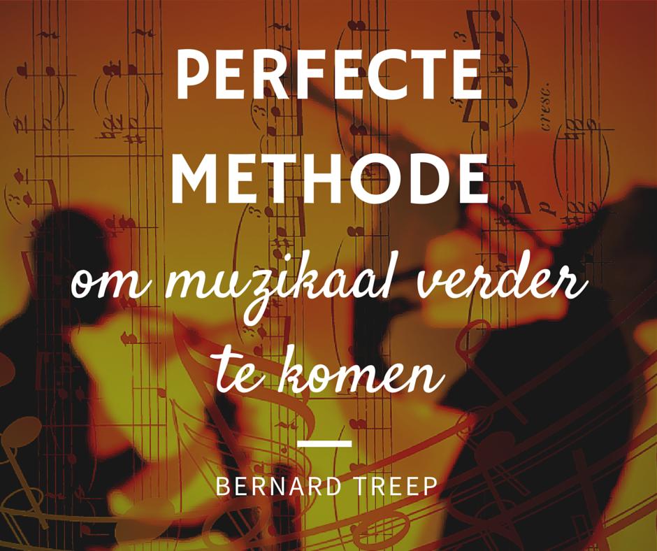 PerfecteMethode