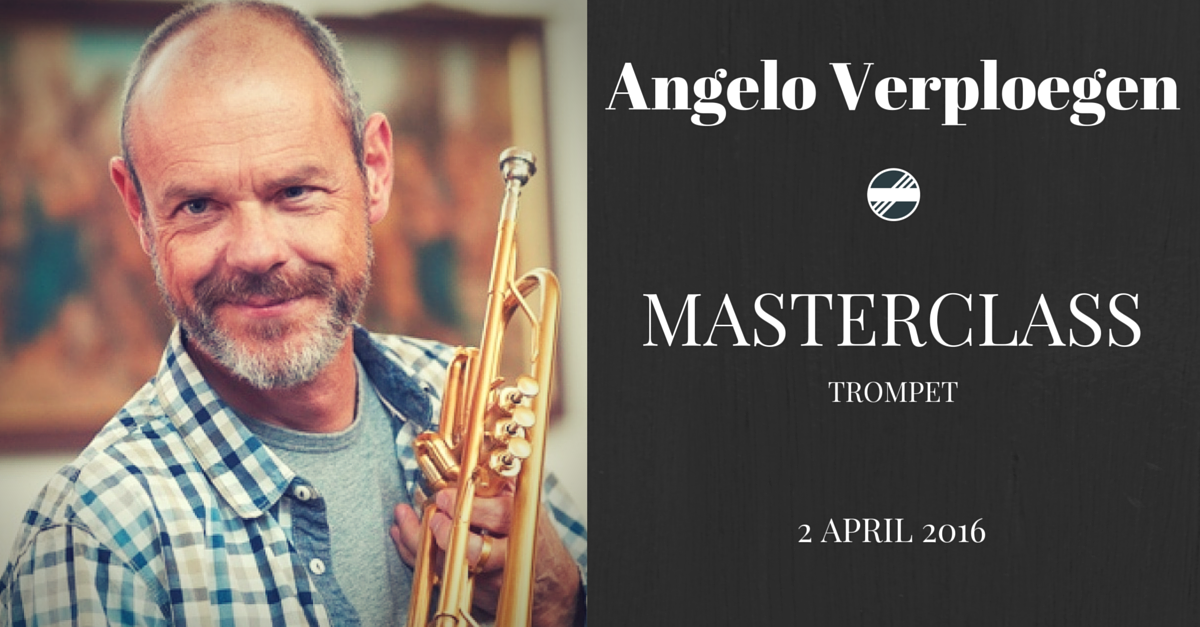 MASTERCLASS Angelo FB ADD